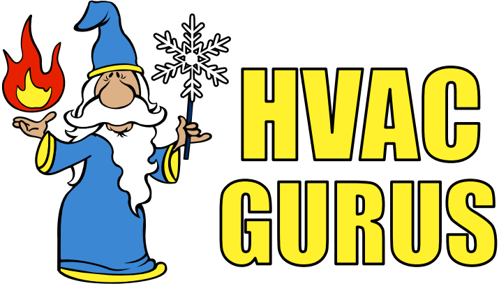 HVAC Gurus